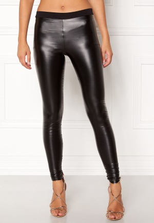 Ida Sjöstedt Dee Leggings Black 42 thumbnail