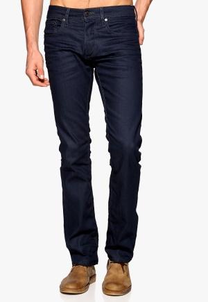 JACK&JONES Clark Original 903 Jeans Blue Denim 33/32