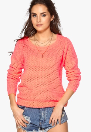 Jacqueline de Yong - Clearwater pullover