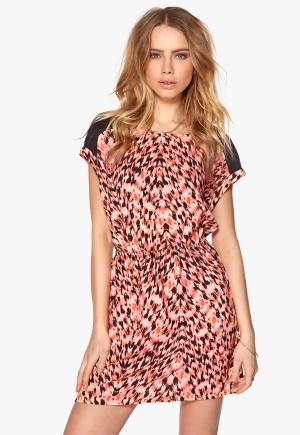 Jacqueline de Yong - New Knoxville Dress
