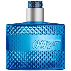 James Bond Bond Ocean Royale After Shave Lotion (50ml)  Bubbleroom.se