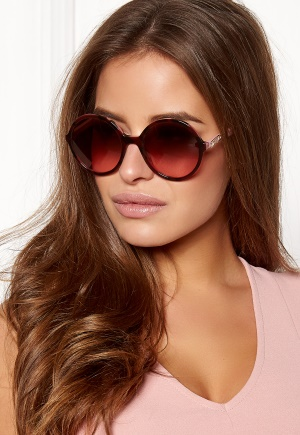 Love Moschino Florence Sunglasses 9QB One size thumbnail