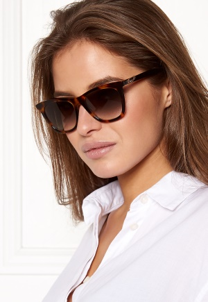 Love Moschino Napoli Sunglasses 086 One size thumbnail