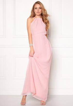 18d7c07ef29a Långklänningar - Hitta den vackraste långklänningen