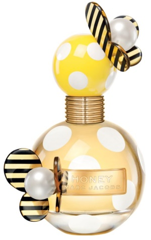 Marc Jacobs Marc Jacobs Honey Edp (50ml)  Bubbleroom.se