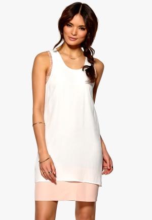 Mexx - Double Layer Dress