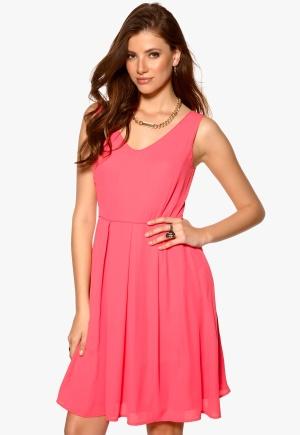 Mexx - Dress