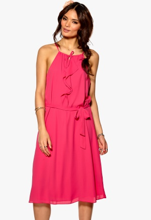 Mexx - Halter Dress