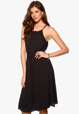 Mexx - Halter Long Dress