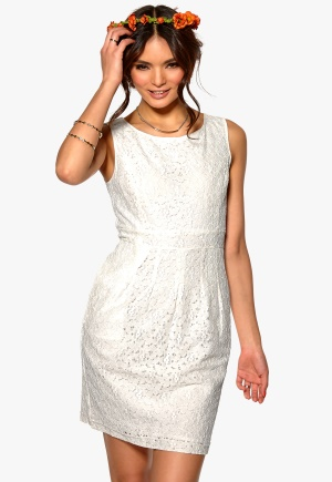 Mexx - Lace Dress