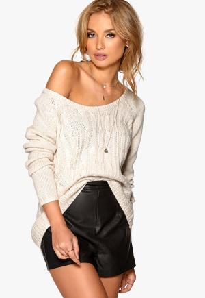 Mexx - Metro Sweater Knit