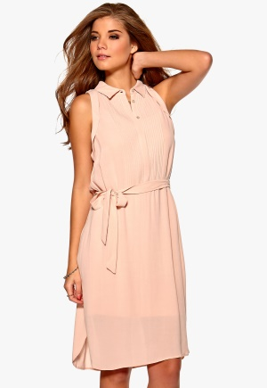 Mexx - Pleated Dress