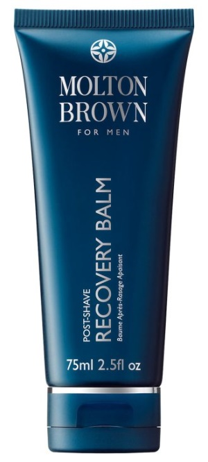 Molton Brown Molton Brown For Men Post-Shave Recovery Balm  Bubbleroom.se