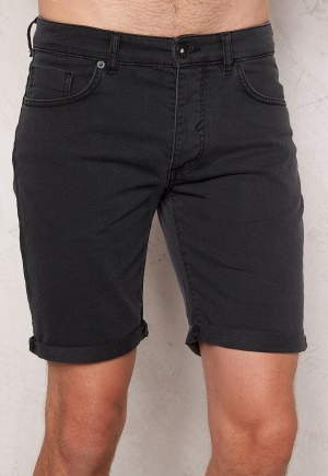 SELECTED HOMME Nalex 1029 Shorts Grey L