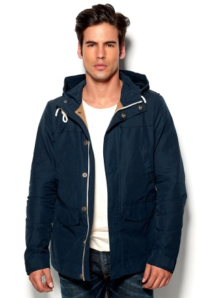 NN.07 Joe 8117 200 Navy Blue Bubbleroom.se