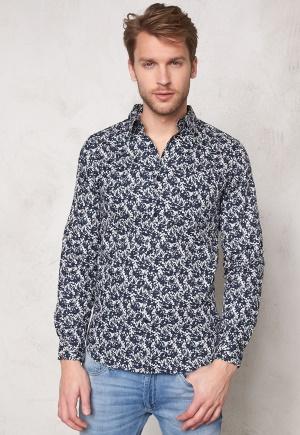 One Pass Shirt 222200