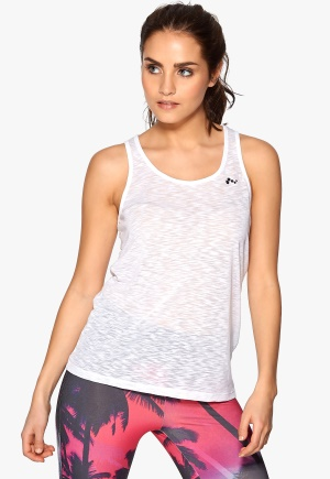 Only Play - Damia Training Top