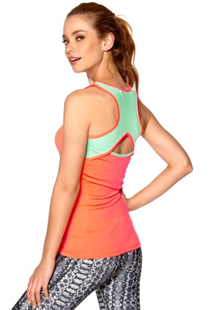Only Play - Heloise Training Tank