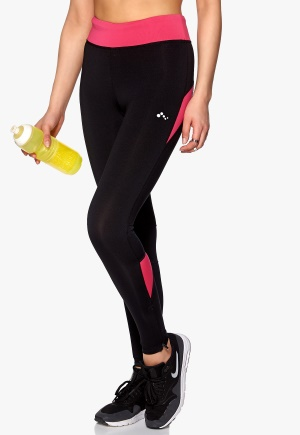 Only Play - Raquel Running Tights