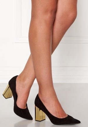 Steve Madden Pointur Pump Black 40 thumbnail