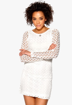 RUT&CIRCLE - Nicolina Dress