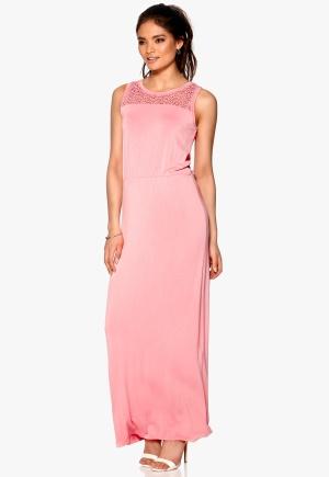Soaked in Luxury - Aija long dress