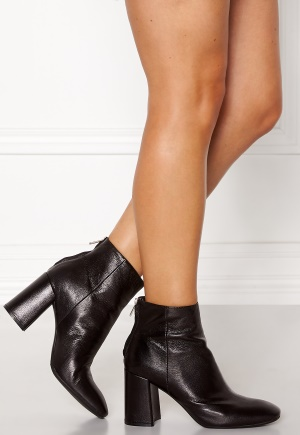 SOFIE SCHNOOR High Boot Black 41 thumbnail