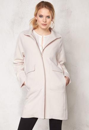 VILA Adore Jacket Pink Tint XL