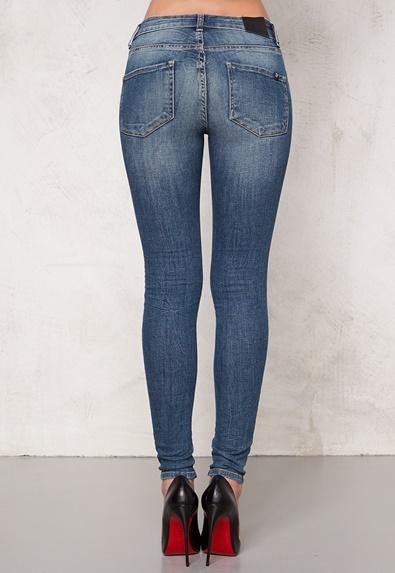 77thFLEA Joy Stretch Jeans