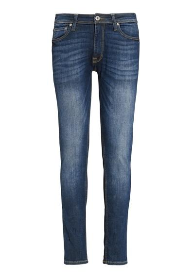 JACK&JONES Liam 014 Original Jeans
