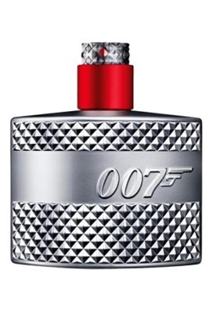 James Bond Bond 007 Quantum After Shave Lotion (50ml)  Bubbleroom.se