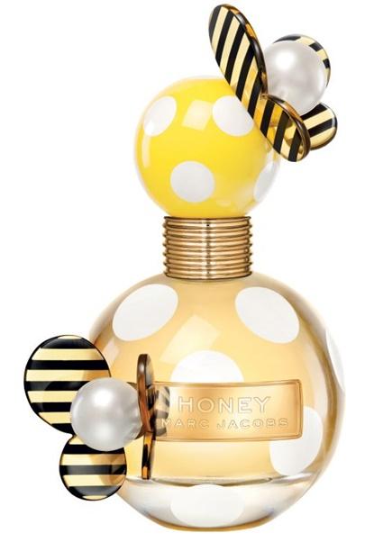 Marc Jacobs Marc Jacobs Honey Edp (50ml)  Bubbleroom.se