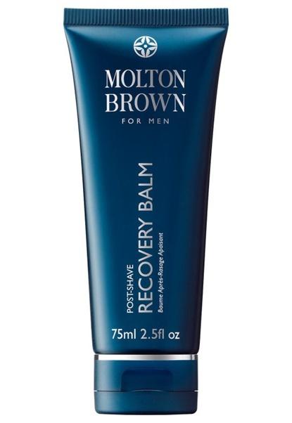 Molton Brown Molton Brown For Men Post-Shave Recovery Balm  Bubbleroom.se