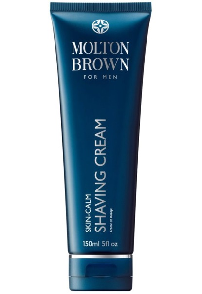 Molton Brown Molton Brown For Men Skin Calming Shaving Cream  Bubbleroom.se