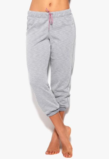 Under Armour Rollick Pant TrueGray/Chaos/Steel Bubbleroom.se