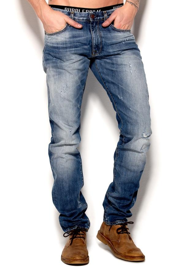 Prince Jeans 108QC