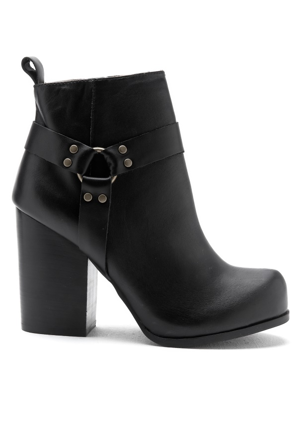 Ines Shoes presentpresenttips