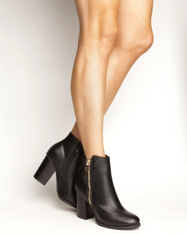 have2have skor i butik