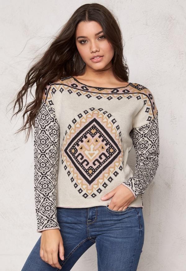 Odd Molly Sweater 83