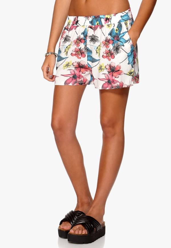 Choice Shorts