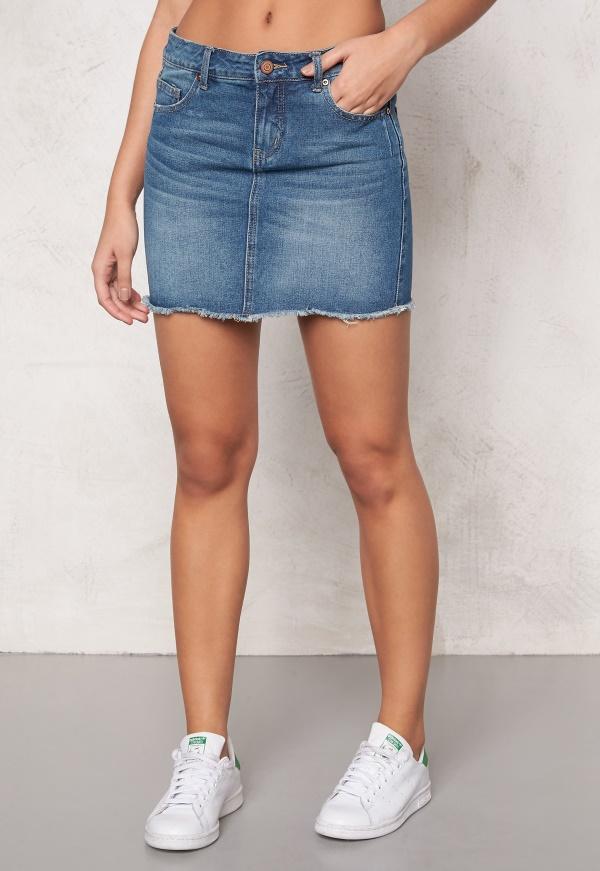 rea underkläder minikjolar