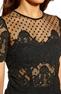 Ida Sjöstedt Colette Top Black