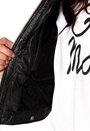 ROCKANDBLUE Sirpa Jacket Black