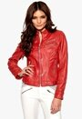 ROCKANDBLUE Sirpa Jacket 0230 Red