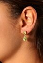 VJ by IL BB WOM E2 Earring
