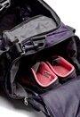 Nike Brasilia Duffel S 560 Black