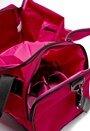 Nike Varsity Duffel 640 Pink