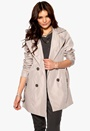 b.young Isbel Jacket 80230 Sandstone