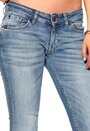 Tiger Jeans Slender Jeans 21F Medium Blue