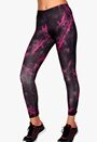 MXDC Ice Tights 0049 Pink Bubbleroom.se